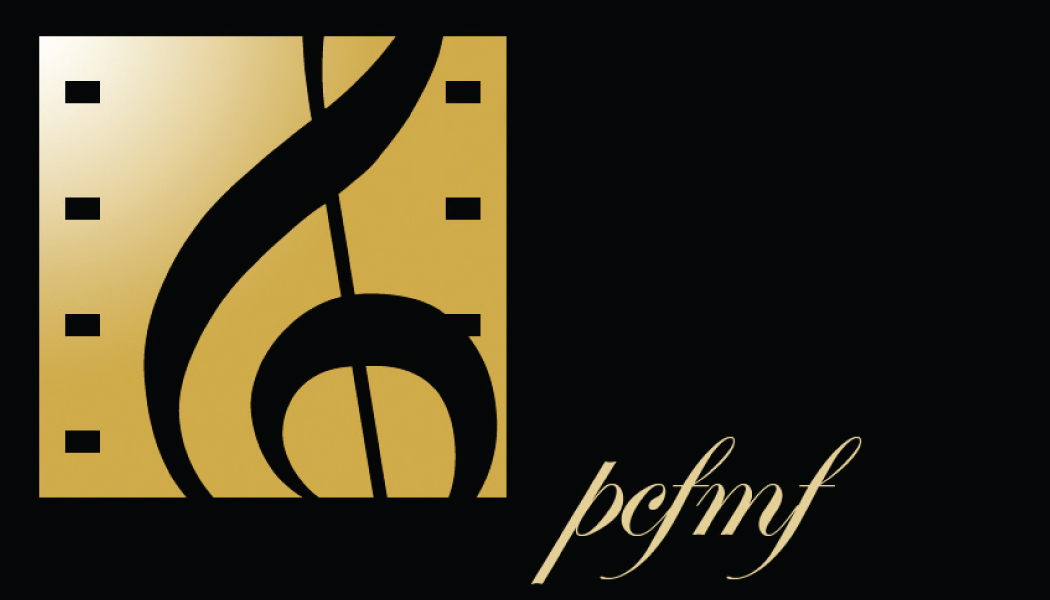 Park City Film Music Festival May 25 - June 3, 2012