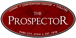 The Prospector in Park City